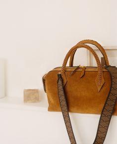 Marrakech, Madewell, Tote Bag, Bags, Inspiration, Accessories, Handbags, Biblical Inspiration, Totes