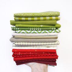 Fabric Shop, Seasons, My Favorite Things, Seasons Of The Year