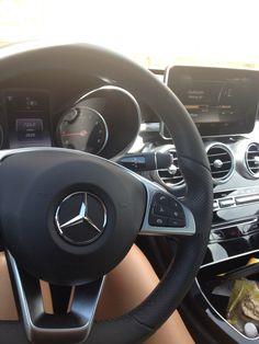 Just love Mercedes! Just love Mercedes! Mercedes Amg, Black Mercedes Benz, Mercedes G Wagon, Mercedes Sprinter, Maserati, Bmw I3, Ford Gt, Logo Bmw, Bmw Interior