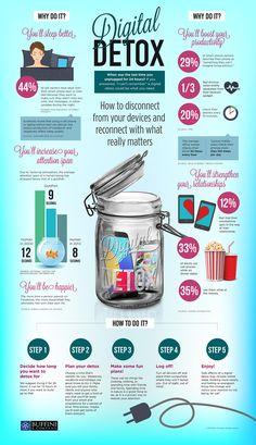 digital-detox-infographic.jpg (1200×2083)