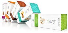 carton package design