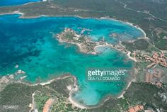 coast lines aerial view - Google Search