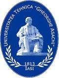 """universitatea tehnică """"gheorghe asachi"""" din iași - Căutare Google Design Concepts, Google, Universe"""