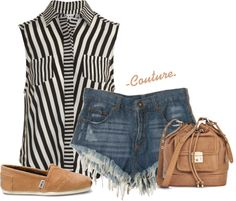 """""""Untitled #29"""" by inspire-your-inspiration ❤ liked on Polyvore"""