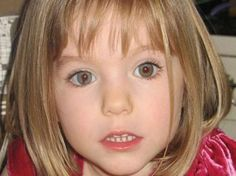 Scotland Yard set to investigate 'important' new lead in disappearance of Madeleine McCann