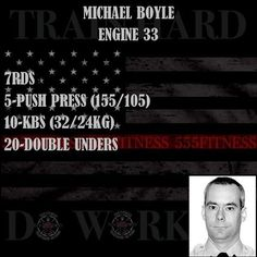 TRAIN HARD DO WORK  ________________________________________  Want to be featured? Show us how you train hard and do work   Use #555fitness in your post. You can learn more about us and our charity by visiting  WWW.555FITNESS.ORG  #fire #fitness #firefighter #firefighterfitness #firehouse #buildingastrongerbrotherhood #workout #ems #engine #truckie #firetruck #pastparallel #damstrong #charity #nonprofit @pastparallel @builtbystrength @beaverfitusa @assaultairbike @the_firefighter_throwdown…
