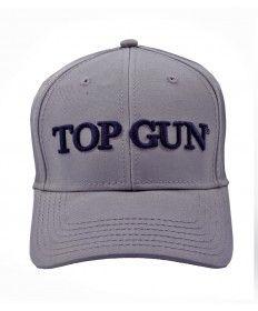 Top Gun® Embroidered Cap