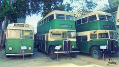 Transport Museum, Oeuvre D'art, Transportation, Portugal, Blue Cars, Lisbon, Children