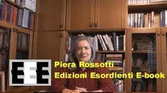 Piera Rossotti - YouTube La poesia più famosa del Novecento