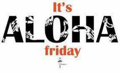 .. Aloha Friday, Me Quotes, Company Logo, Math, Logos, Hawaii, Apps, Samsung, Ego Quotes