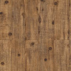 The Wallpaper Company 56 Sq Light Brown Wood With Knots