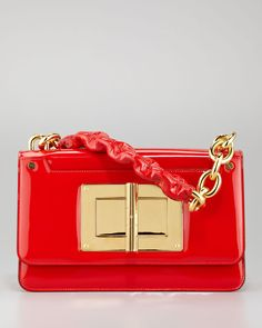 http://harrislove.com/tom-ford-maxi-chain-large-patent-shoulder-bag-p-108.html
