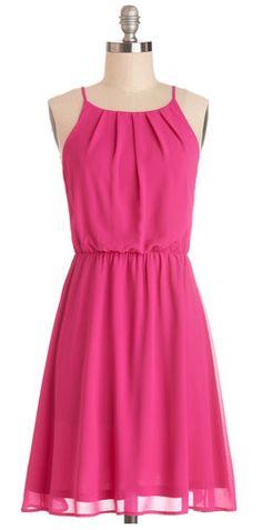 conjunto de ropa de moda para chicas - Buscar con Google | ropa ...