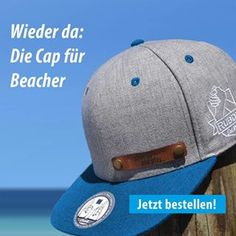 beach-volleyball.de (@beachvolleyball.de) #beachvolleyball #rubdecap Beach Volleyball, Riding Helmets, Beachwear, Baseball Hats, Instagram, Beach Playsuit, Beach Outfits, Baseball Caps, Baseball Hat