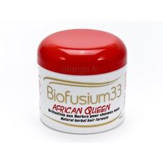 Afro Braids, Coffee Cans, African, Queen, Food, Natural Herbs, Fabric Softener, Products, Eten