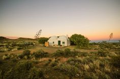 The Historic Corbelled Houses of the Karoo in South Africa Pepper Tree, National Geographic Society, South Africa, Country Roads, Houses, Landscape, Architecture, Travel, Homes