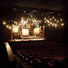 pigpen theatre co.   Tumblr