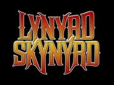 Lynyrd Skynyrd - Sweet Home Alabama like them...they have just gone to become legends...we have to start looking back at case of famous people's deaths...they might have not died the way we thought...or they may not be dead NOW...do you know how crazy that is...&we need to stop talking in just rumors...we all have the right to know...