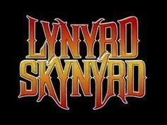 lynyrd skynyrd - sweet home alabama  #music