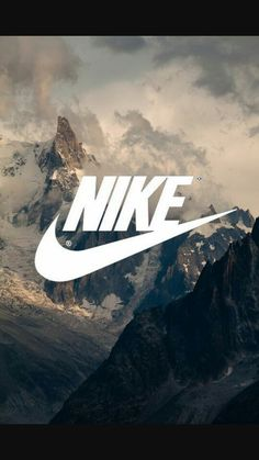 Do Huf Shoes Run Big