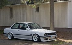 E30s on 16s - post yours - Page 97 - R3VLimited Forums