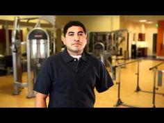 Hope For The Warriors® PSA - Cpl Manny Jimenez, USMC (Ret.)