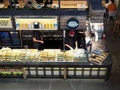 Image result for mlc centre food court