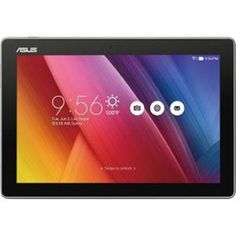 "ASUS Notebooks - 10"" Mtk8163 2GB 64GB Android6"