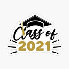Graduation Cap Drawing, Graduation Clip Art, Graduation Stickers, Graduation Cards, College Graduation, Eid Stickers, Cool Backgrounds Wallpapers, Instagram Party, Graduation Photoshoot