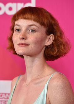 Die 88 Besten Bilder Von Hair In 2019 Short Haircuts Hair Und