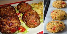 8 Greek Desserts, Greek Recipes, New Recipes, Vegan Recipes, Cooking Recipes, Favorite Recipes, Vegan Food, Vegetable Dishes, Tandoori Chicken