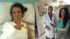 Regime opponent Sirley Avila was attacked with machetes in her home province… Dengue Fever, English Translation, Socialism, Human Rights, Cuba, Real Life, Paradise, Heaven, Heavens