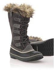 Women's Joan of Arctic™ Boot  - prefer the premium in black