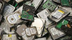Si llevas un tiempo en esto de la informática; te gusta trastear montándote tus propios equipos; has ido actualizando tus unidades de almacenamiento por otras de mayor capacidad y rendimiento o en los últimos tiempos has apostado por el recomendable reemplazo que supone las nuevas SSD, es probable que tengas en casa o en la oficina una pila de discos duros acumulando polvo.Aunque la industria ofrece una gran oferta de...
