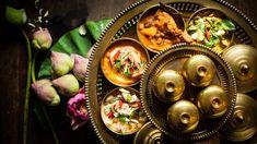 รับถ่ายภาพอาหาร_food photgraphy_ททท อาหารไทย13