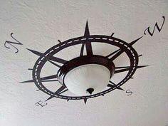 Navigational light