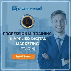 Calling All the 🤓 Professionals.: Get A Career 👍Transition and Grow Your Caliber 😲With Digi Trainers ✍️✍️  Let's Talk: 91-9665297274  Digi Trainers  #digitalmarketing #marketingonline #socialmediamarketing #marketingdigital Online Marketing, Social Media Marketing, Digital Marketing, Marketing Professional, Trainers, Career, Let It Be, Memes, Tennis