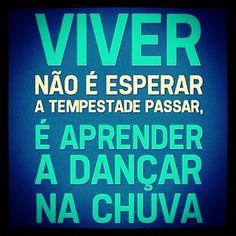 Viver...