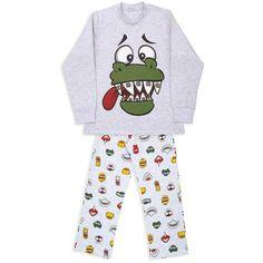 b9b73a78619e5c 23 melhores imagens de Pijama infantil em 2019