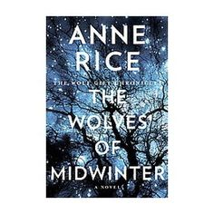 "In this sequel to ""The Wolf Gift"", Anne Rice, Queen of the Vampires, once again tackles the on-going story of Reuben Golding, a modern day werewolf as he deals with the daily struggles of living in two radically different worlds. This time, the reader is taken on Reuben's journey into discovering new information about the man-wolf he has become the others who share his world, and the new immortals that only Anne Rice can imagine."