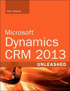 Microsoft Dynamics CRM 2013 for Microsoft Office Outlook Free Download Microsoft…