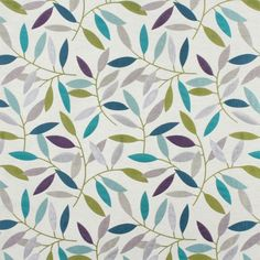 http://www.michaels.com/branching-out-calypso/MD009103S.html?dwvar_MD009103S_color=Multi