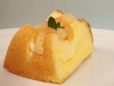 サンドイッチベーカリーダイヤ製パンで購入したサンドイッチ