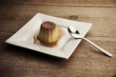 Pudim funcional de batata-doce e biomassa:  http://abr.ai/1iV7GLE