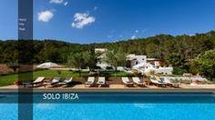Villa Mago en Santa Gertrudis de Fruitera (Ibiza) opiniones y reserva