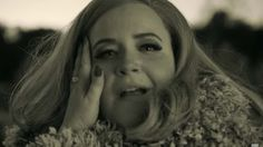 How 'SNL' threw an Adele-powered Thanksgiving dinner to remember