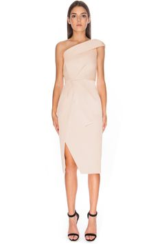 Shop the latest in women's dresses by all your favourite Australian brands online now at BNKR. With new styles dropping every week and express shipping on every order, you can get dressed up in no time! Wedding Bridesmaids, Bridesmaid Dresses, Formal Prom, Formal Dresses, French Wedding, Australian Fashion, Get Dressed, Fashion Online, Evening Dresses