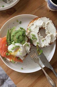 Think Food, I Love Food, Good Food, Yummy Food, Tasty, Comida Picnic, Plats Healthy, Healthy Snacks, Healthy Recipes