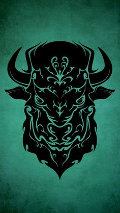 Beast Logo, Trash Art, Stencil Art, Stenciling, Desenho Tattoo, Junk Art, Animal Logo, Native American Art, Pictures To Draw