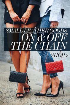 Handbags on Pinterest | Chanel Bags, Chanel and Prada Bag